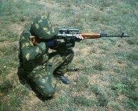 Данила Пронин, 7 сентября 1985, Санкт-Петербург, id15105560