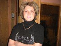 Елена Буйлова, 2 февраля , Санкт-Петербург, id27082591