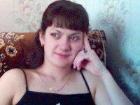 Екатерина Ванюк, 22 мая 1986, Минск, id29513349