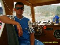Vadim Tarasov, Минск, id32792177