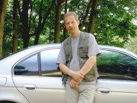 Сергей Селиверстов, 2 августа , Санкт-Петербург, id6070797